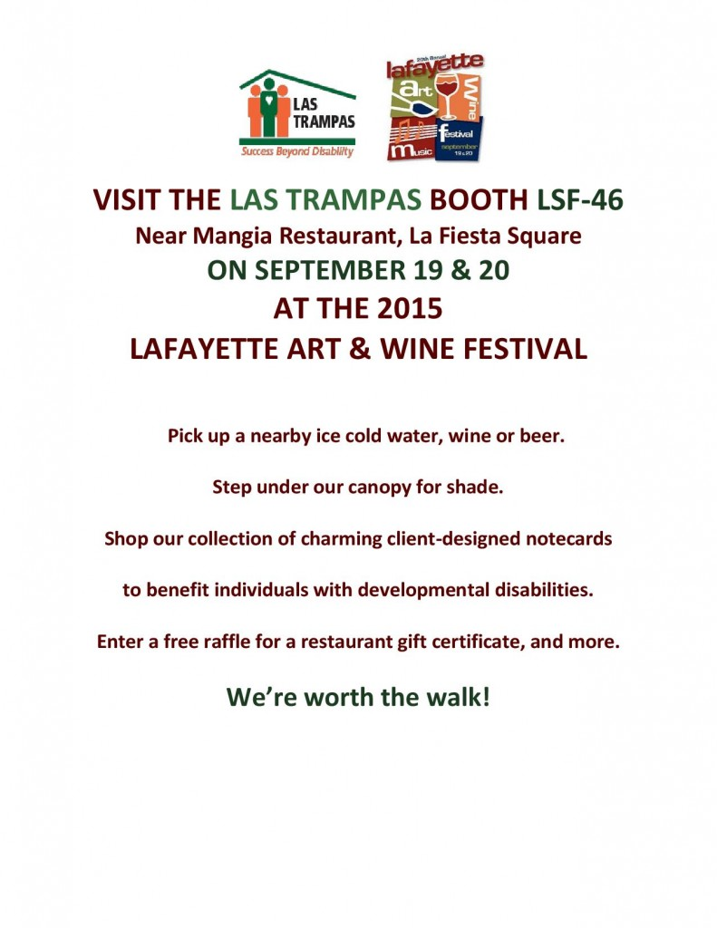 VISIT THE LAS TRAMPAS BOOTH LSF-page-002
